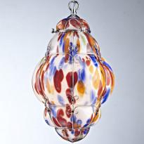 Светильник (Люстра) Arte Venezia A2206SP-1CC