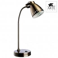 Лампа настольная Arte Luned A2214LT-1AB