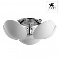 Светильник потолочный Arte Soffione A2550PL-6CC
