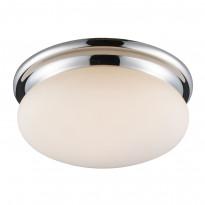 Светильник настенно-потолочный Arte Aqua A2916PL-2CC