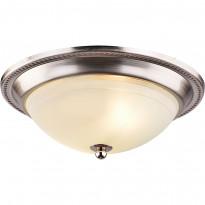 Светильник потолочный Arte Alta A3011PL-2SS