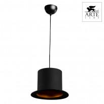 Светильник (Люстра) Arte Bijoux A3236SP-1BK