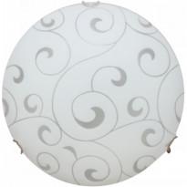 Светильник настенно-потолочный Arte Ornament A3320PL-2CC