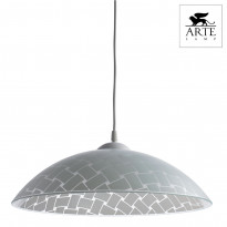 Светильник (Люстра) Arte Cucina A3421SP-1WH