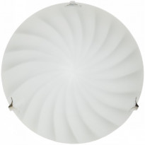Светильник настенно-потолочный Arte Medusa A3520PL-2CC