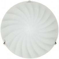 Светильник настенно-потолочный Arte Medusa A3520PL-3CC