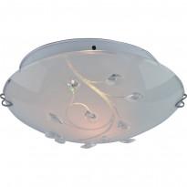 Светильник настенно-потолочный Arte Jasmine A4040PL-2CC