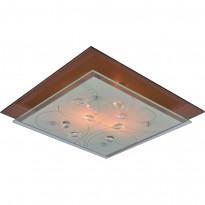 Светильник настенно-потолочный Arte Tiana A4042PL-2CC