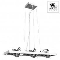 Светильник (Люстра) Arte Faccia A4507SP-3CC