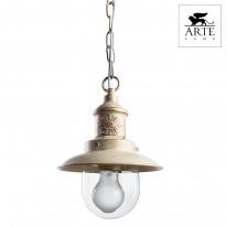 Светильник (Люстра) Arte Sailor A4524SP-1WG