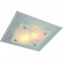 Светильник настенно-потолочный Arte Ariel A4807PL-2CC