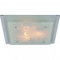 Светильник настенно-потолочный Arte Ariel A4807PL-3CC