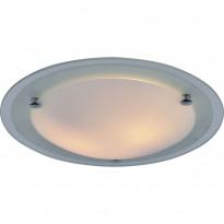 Светильник настенно-потолочный Arte Giselle A4831PL-2CC