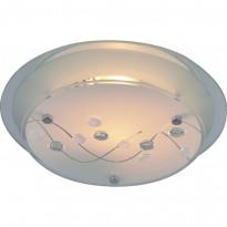 Светильник настенно-потолочный Arte Belle A4890PL-2CC