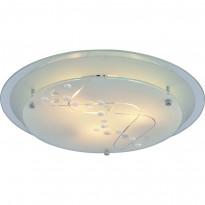 Светильник настенно-потолочный Arte Belle A4890PL-3CC