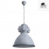 Светильник (Люстра) Arte Loft A5014SP-1BG
