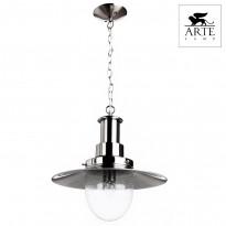 Светильник (Люстра) Arte Fisherman A5540SP-1SS