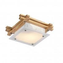Светильник потолочный Arte Archimede A6460PL-1BR