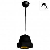 Светильник (Люстра) Arte Bijoux A6681SP-1BK