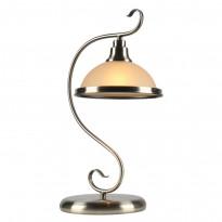 Лампа настольная Arte Safari A6905LT-1AB
