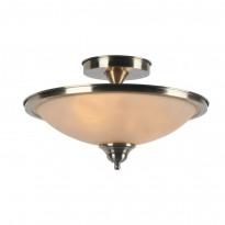 Светильник потолочный Arte Safari A6905PL-2AB