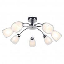 Светильник потолочный Arte Carmela A7201PL-7CC