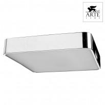 Светильник потолочный Arte Cosmopolitan A7210PL-3CC