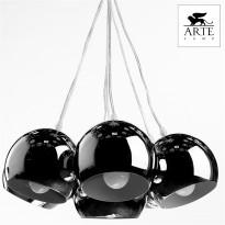 Светильник (Люстра) Arte Rondo A8072SP-7CC