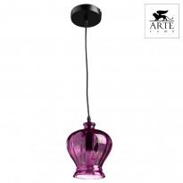 Светильник (Люстра) Arte Festa A8127SP-1MG