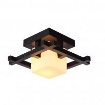 Светильник потолочный Arte Woods A8252PL-1CK