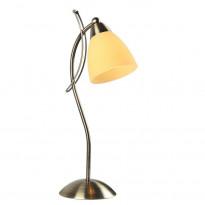 Лампа настольная Arte Panna A8612LT-1AB