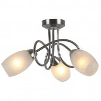 Светильник потолочный Arte Mutti A8616PL-3SS