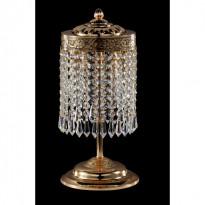 Лампа настольная Maytoni Diamant 1 A890-WB2-G