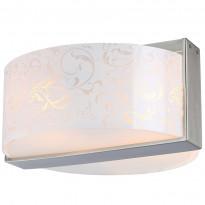 Светильник потолочный Arte Bella A5615PL-2SS