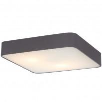 Светильник потолочный Arte Cosmopolitan A7210PL-3BK