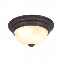 Светильник потолочный Arte Piatti A8007PL-2CK