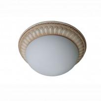 Светильник потолочный Donolux C110159/2