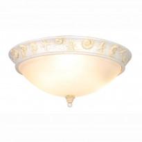 Светильник потолочный Donolux C110163/3-50