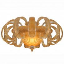Светильник потолочный Donolux C110186/4gold