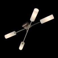 Светильник потолочный Citilux Болеро CL118141