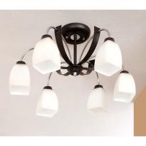 Светильник потолочный Citilux Крокус CL128161