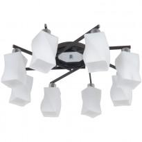 Светильник потолочный Citilux Гранада CL135181