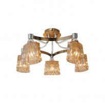 Светильник потолочный Citilux Муза CL141151