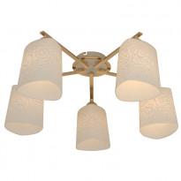 Светильник потолочный Citilux Лора CL146152
