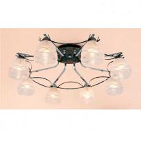 Светильник потолочный Citilux Сандра CL147181