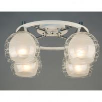Светильник потолочный Citilux Буги CL157141
