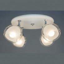 Светильник потолочный Citilux Самба CL158141