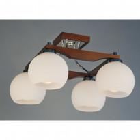 Светильник потолочный Citilux Ариста CL164341