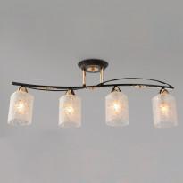 Светильник потолочный Citilux Мотив CL166141