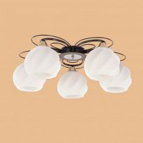 Светильник потолочный Citilux Николь CL168155